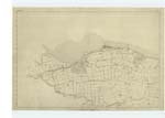 Ordnance Survey Six-inch To The Mile, Linlithgowshire, Sheet 1