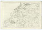 Ordnance Survey Six-inch To The Mile, Linlithgowshire, Sheet 5
