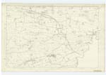 Ordnance Survey Six-inch To The Mile, Linlithgowshire, Sheet 6