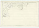 Ordnance Survey Six-inch To The Mile, Linlithgowshire, Sheet 10