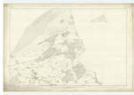 Ordnance Survey Six-inch To The Mile, Nairnshire, Sheet Ii (inset Iia)