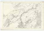 Ordnance Survey Six-inch To The Mile, Nairnshire, Sheet Iv