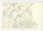 Ordnance Survey Six-inch To The Mile, Nairnshire, Sheet V