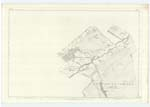 Ordnance Survey Six-inch To The Mile, Nairnshire, Sheet Vi