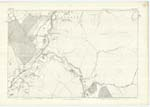Ordnance Survey Six-inch To The Mile, Nairnshire, Sheet Ix