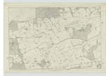 Ordnance Survey Six-inch To The Mile, Nairnshire, Sheet Xi