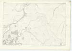 Ordnance Survey Six-inch To The Mile, Nairnshire, Sheet Xii