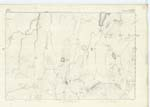 Ordnance Survey Six-inch To The Mile, Nairnshire, Sheet Xiii