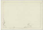 Ordnance Survey Six-inch To The Mile, Ayrshire, Sheet V