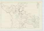Ordnance Survey Six-inch To The Mile, Orkney, Sheet Lxxv