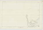 Ordnance Survey Six-inch To The Mile, Orkney, Sheet Lxxvii