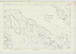 Ordnance Survey Six-inch To The Mile, Orkney, Sheet Lxxxix