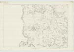 Ordnance Survey Six-inch To The Mile, Orkney, Sheet Xciv