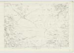 Ordnance Survey Six-inch To The Mile, Orkney, Sheet Xcv