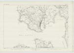 Ordnance Survey Six-inch To The Mile, Orkney, Sheet Cvi