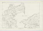 Ordnance Survey Six-inch To The Mile, Orkney, Sheet Cix