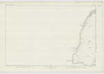 Ordnance Survey Six-inch To The Mile, Orkney, Sheet Cxi