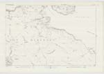 Ordnance Survey Six-inch To The Mile, Orkney, Sheet Cxii
