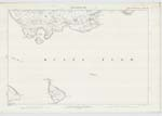 Ordnance Survey Six-inch To The Mile, Orkney, Sheet Cxiii