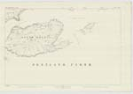 Ordnance Survey Six-inch To The Mile, Orkney, Sheet Cxxiii