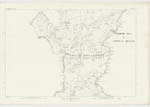 Ordnance Survey Six-inch To The Mile, Orkney, Sheet Cxxiv