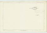 Ordnance Survey Six-inch To The Mile, Orkney, Sheet Cxxvii