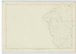 Ordnance Survey Six-inch To The Mile, Peebles-shire, Sheet Iv