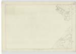 Ordnance Survey Six-inch To The Mile, Peebles-shire, Sheet Vii