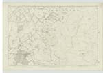 Ordnance Survey Six-inch To The Mile, Peebles-shire, Sheet Viii