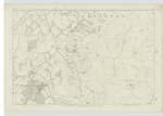 Ordnance Survey Six-inch To The Mile, Peebles-shire, Sheet Viii