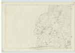 Ordnance Survey Six-inch To The Mile, Peebles-shire, Sheet Xi