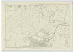 Ordnance Survey Six-inch To The Mile, Peebles-shire, Sheet Xii