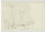 Ordnance Survey Six-inch To The Mile, Peebles-shire, Sheet Xiv