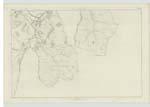 Ordnance Survey Six-inch To The Mile, Peebles-shire, Sheet Xviii