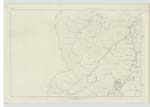 Ordnance Survey Six-inch To The Mile, Peebles-shire, Sheet Xix