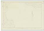 Ordnance Survey Six-inch To The Mile, Peebles-shire, Sheet Xxi (inset Sheet Xxii)