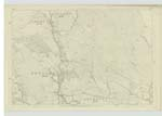 Ordnance Survey Six-inch To The Mile, Perthshire, Sheet Xlii