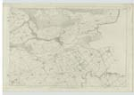 Ordnance Survey Six-inch To The Mile, Perthshire, Sheet Liii