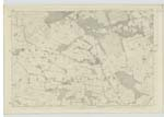Ordnance Survey Six-inch To The Mile, Perthshire, Sheet Lxxiii