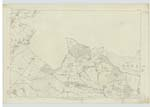 Ordnance Survey Six-inch To The Mile, Perthshire, Sheet Lxxv