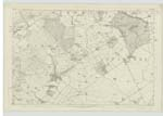 Ordnance Survey Six-inch To The Mile, Perthshire, Sheet Lxxxvii
