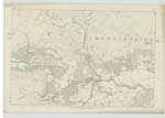 Ordnance Survey Six-inch To The Mile, Perthshire, Sheet Xciv