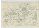 Ordnance Survey Six-inch To The Mile, Perthshire, Sheet Xcv