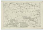 Ordnance Survey Six-inch To The Mile, Perthshire, Sheet Xcvii