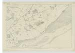 Ordnance Survey Six-inch To The Mile, Perthshire, Sheet Xcix