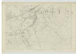 Ordnance Survey Six-inch To The Mile, Perthshire, Sheet Cxviii