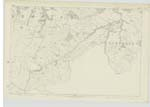 Ordnance Survey Six-inch To The Mile, Perthshire, Sheet Cxix