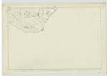 Ordnance Survey Six-inch To The Mile, Perthshire, Sheet Cxx