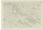 Ordnance Survey Six-inch To The Mile, Perthshire, Sheet Cxxiv