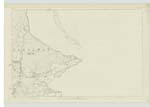 Ordnance Survey Six-inch To The Mile, Perthshire, Sheet Cxxviii
